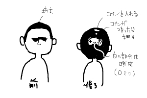 200806042
